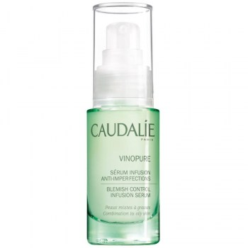 caudalie vinopure serum anti imperfecciones 30 ml