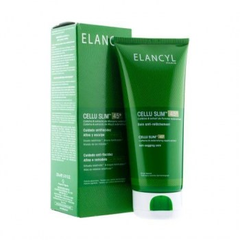 elancyl cellu slim 45 200 ml