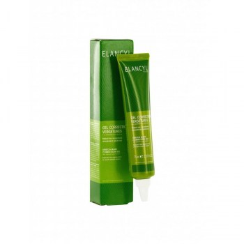 elancyl gel corrector estrias 75 ml