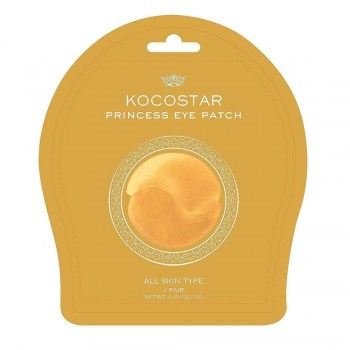 kocostar gold princess eye patch 3 gr