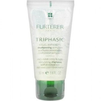 rene furterer triphasic champu anticaida 50 ml