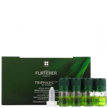 rene furterer triphasic vht