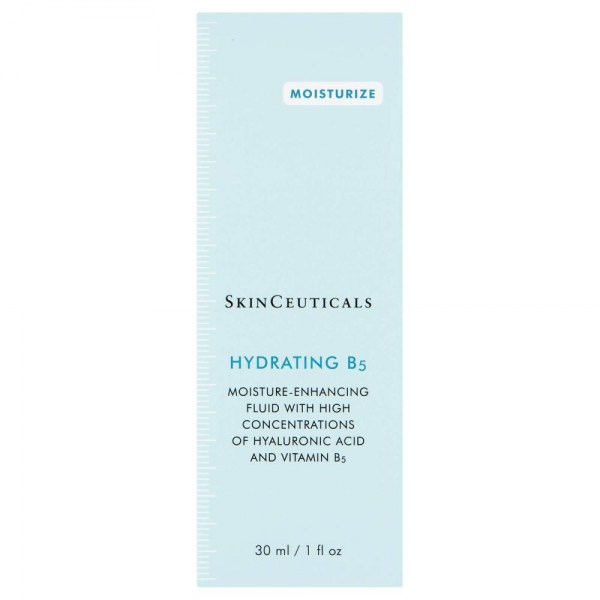 skinceuticals hydrating b5 30 ml
